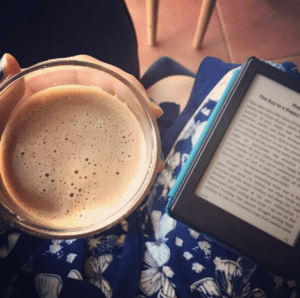 HH(H)H Book Review - All the Light We Cannot See by Anthony Doerr