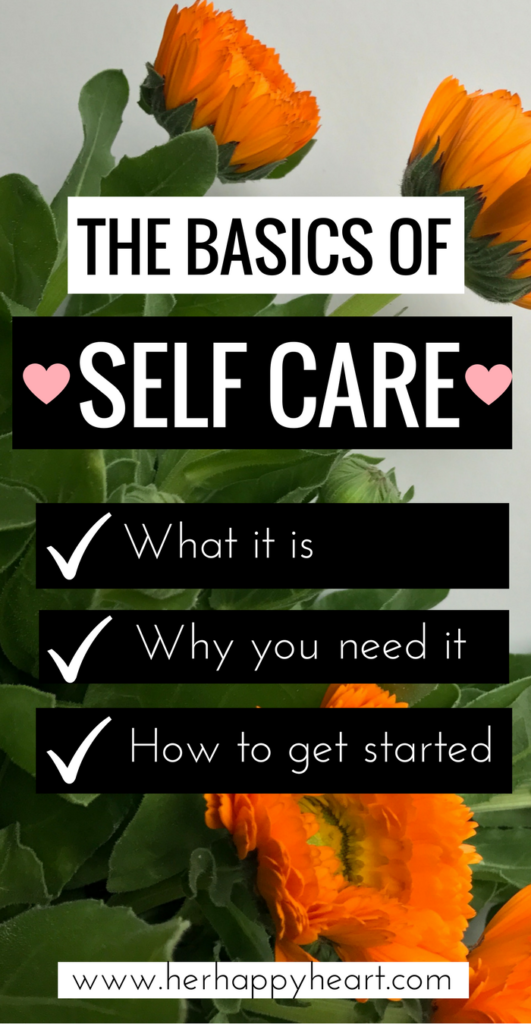 Learning Self-Care: The Importance of our Mental Wellbeing | What is self care? Why is it important? And how do you start practising it? Read our post and brush up on your self care knowledge and tactics! Self-care | mental health | mental wellbeing