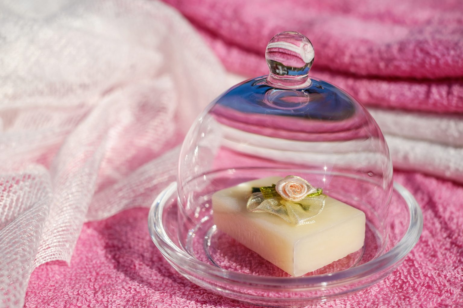 16 Dreamy Bath and Beauty Product DIYs That Are Perfect For Beginners