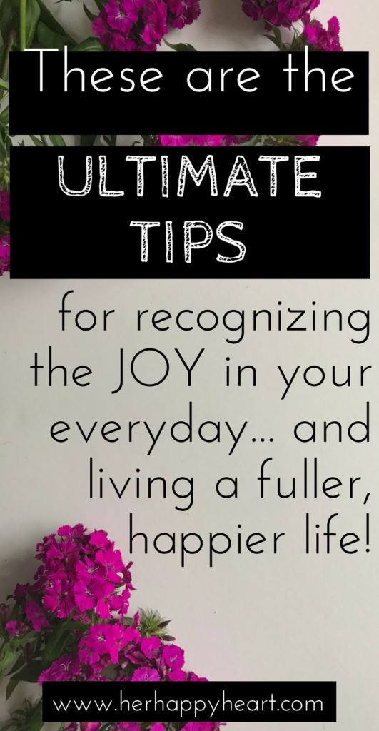 The Art of Recognizing Joy (What Lights Your Room?)   Simple ways to adjust your perspective and find your inner happiness   Self-improvement   Living well   Life tips