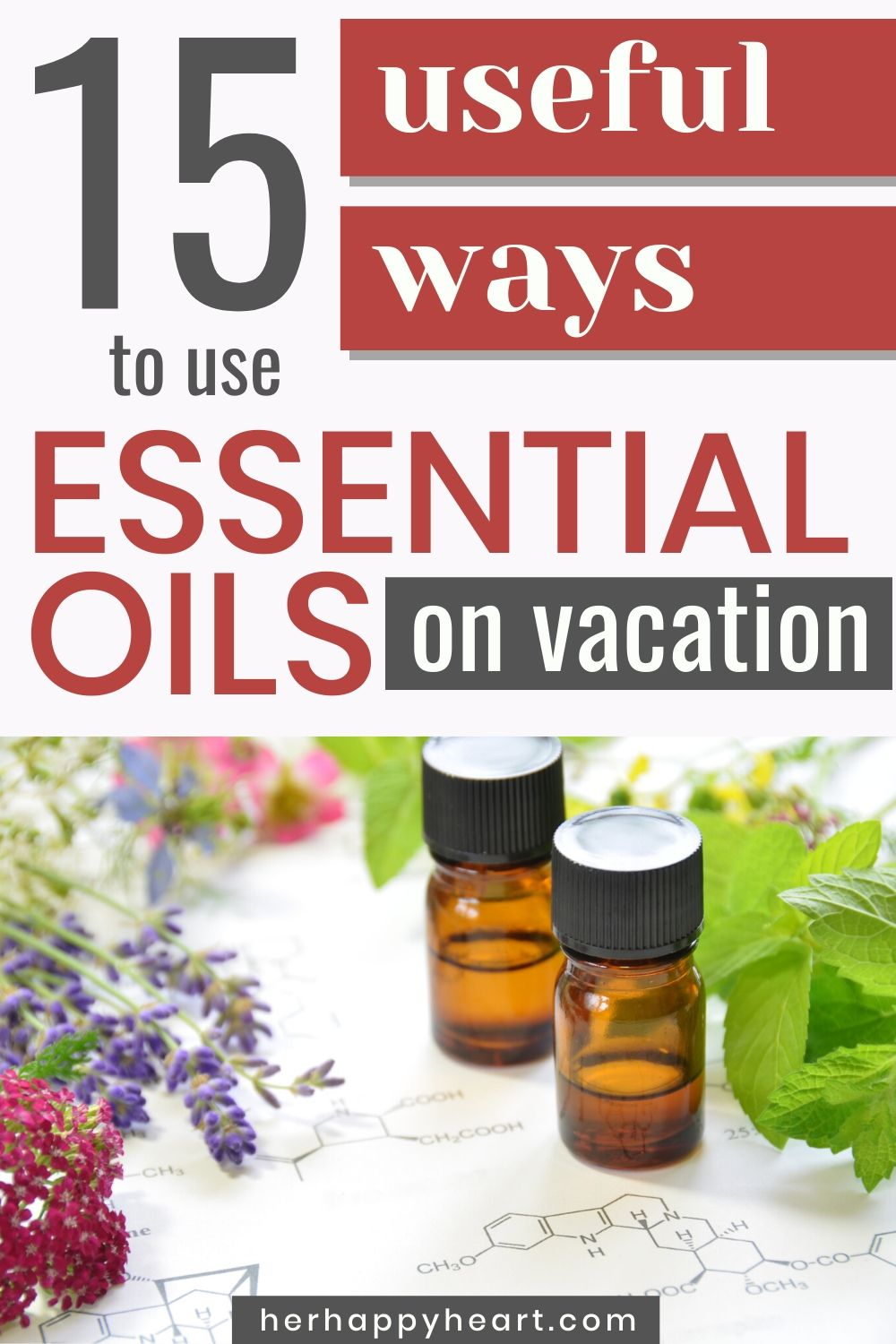 Essential oils travel tips   Taking packing essential oils on vacation   essential oil travel cases, storage and packing   vacation tips for health, immunity, sleep and skin care   traveling abroad with essential oils