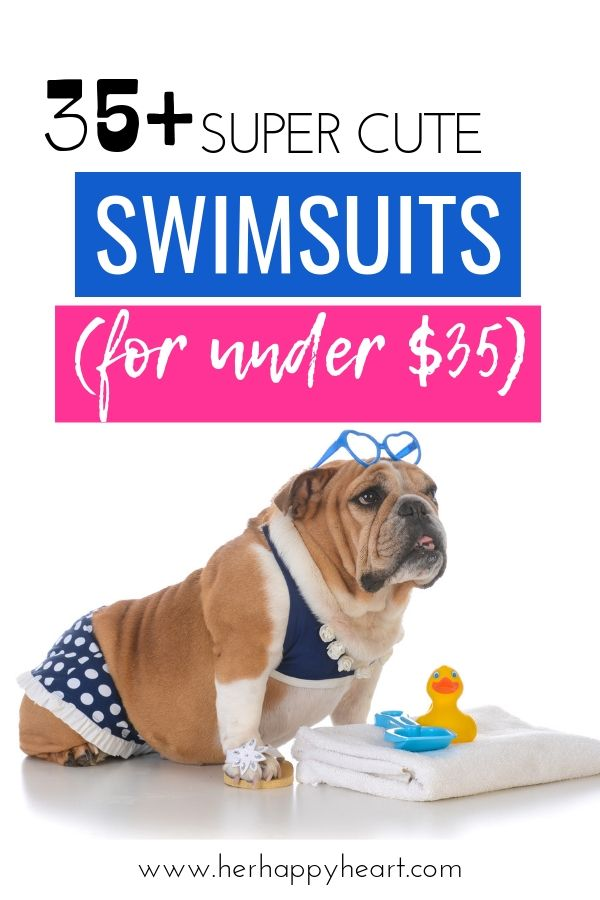 Swimsuits under $35 | Simple swimsuits under $50 | modest, cheap, affordable swimsuits | Summer style | one piece swimsuits, cupshe swimsuits, under fifty, 50 under 50 |