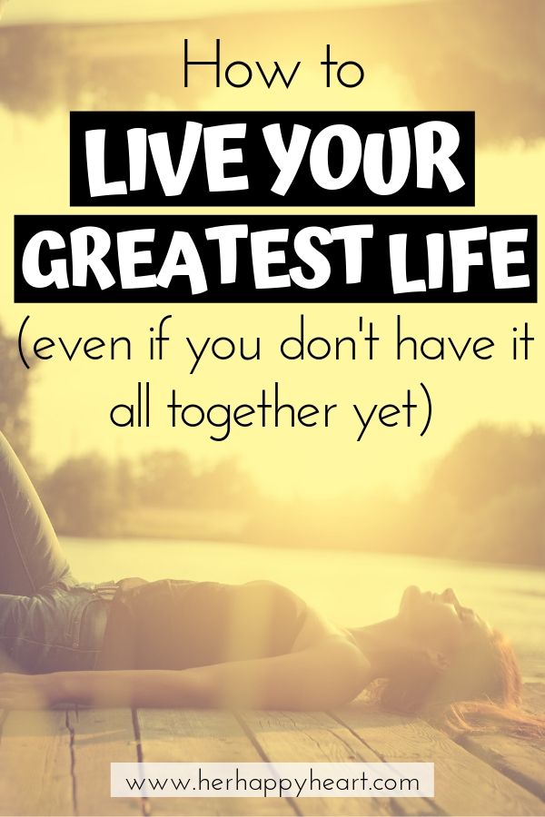 Inspiration and motivation to live your best life   Mental wellbeing holistic health   personal development and self improvement tips   Positive mindset activities and exercises   how to reach your goals   Positive vibes and affirmations   how to be happy with your life