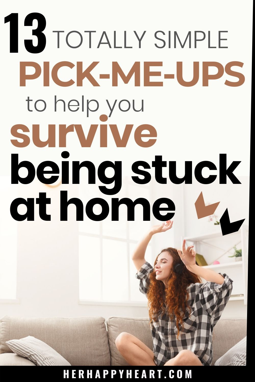 Stuck at home activities and ideas for adults, single people, parents and couples | Things to do during quarantine | Quarantine activities and ideas for adults | Quarantine bucket list | Social distancing and isolation | Things to do while social distancing